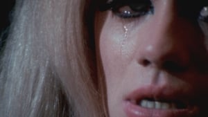 The Queen (1968)