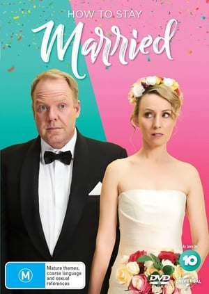 How to Stay Married (TV Series 2018/2020– )