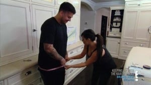 Las Kardashian Enough is Enough ver episodio online
