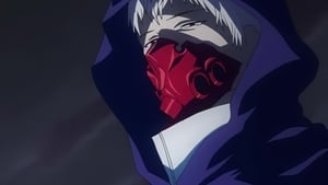 Tokyo Ghoul: Season 1 Episode 10