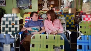 The Middle: 9×22