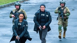 FBI: Os Mais Procurados: 2×11