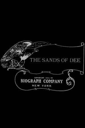 The Sands of Dee-Robert Harron