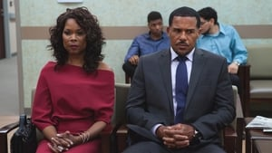 Tyler Perry's The Haves and the Have Nots Season 4 Episode 14
