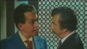 Cantinflas El profe