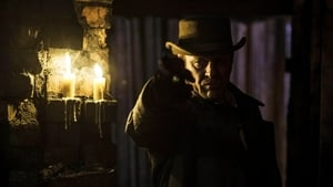 The Frankenstein Chronicles: Season 1 Episode 4 S01E04