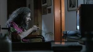 El Bulto (1992)