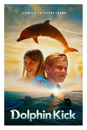 Watch Dolphin Kick 2019 Full Movie Online Free 123movies