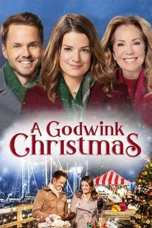 მოწყალე შობა A Godwink Christmas