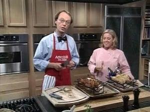America's Test Kitchen: 1×3