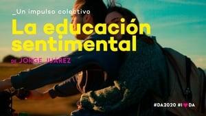 La educación sentimental (2020)