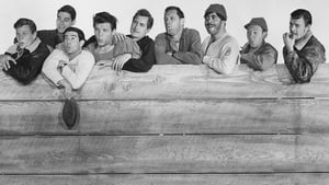 Stalag 17 (1953), online subtitrat in limba Româna