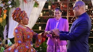 black-ish Season 7 Episode 6