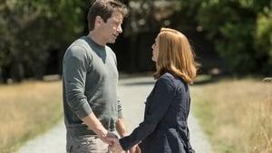 The X-Files S010E05