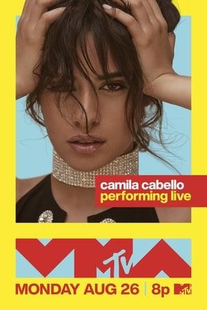 2019 MTV Video Music Awards (2019)