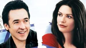 America's Sweethearts (2001)