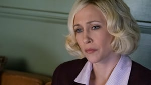 Bates Motel Season 4 Episode 7
