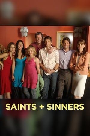 Play Saints & Sinners