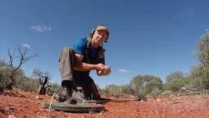 Aussie Gold Hunters: 3×4
