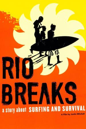 Rio Breaks (2009)
