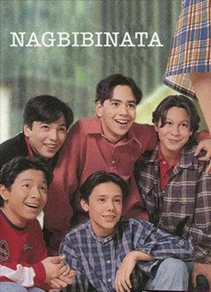 Nagbibinata (1998)