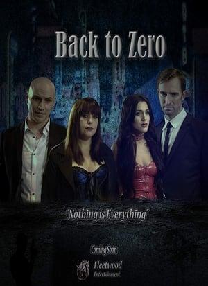 Back to Zero (2019)