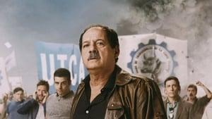El Tigre Veron (2019)