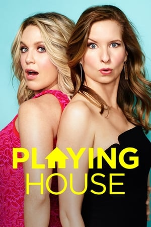 Image Playing House