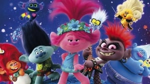 Trolls 2: Gira Mundial / Trolls 2: World Tour
