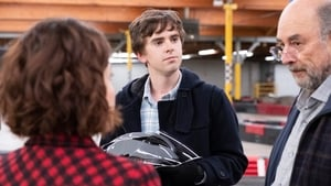 The Good Doctor: 2×12