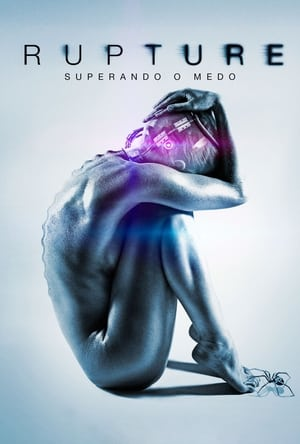 Superando o Medo Torrent (2017) Dublado / Dual Áudio 5.1 BluRay 720p | 1080p – Download