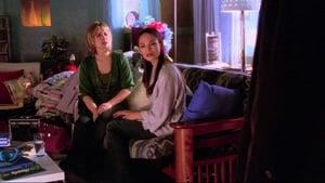 Smallville: S06E14