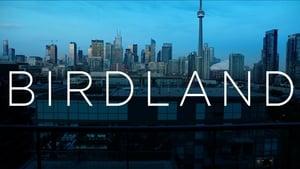 فيلم Birdland 2018 مترجم اون لاين
