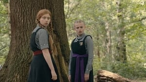 The Worst Witch: S4E7