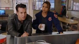 Chicago P.D. sezonul 4 episodul 7