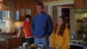 The Middle - Temporada 2