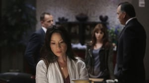 Elementary Season 3 Episode 6
