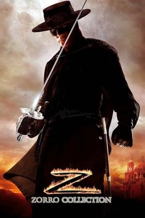 Assistir Zorro Coleção Online Grátis HD Legendado e Dublado