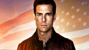 Jack Reacher: Never Go Back (2016) Full Movie