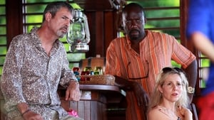Death In Paradise: 4×5