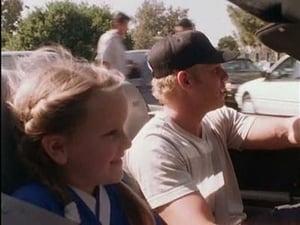 Beverly Hills, 90210 season 8 Episode 1