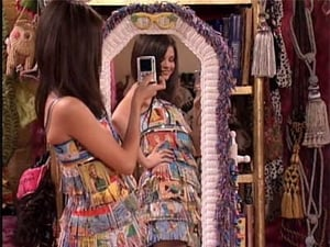 Wizards of Waverly Place: s2e13