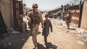 Watch S46E168 - PBS NewsHour Online
