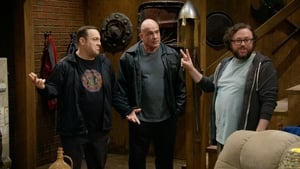 Kevin Can Wait: 2×16