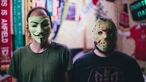 Cyberwar 1×13