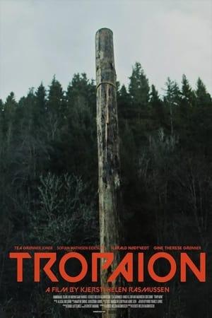 Tropaion