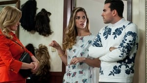 Schitt's Creek Season 1 Episode 11