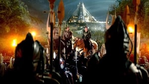 The Shannara Chronicles: 1×10