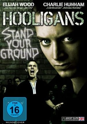 Hooligans 3 Stream Deutsch
