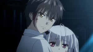 Absolute Duo: 1×11